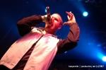 První fotky z Hip Hop Kempu - fotografie 141