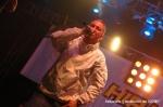 První fotky z Hip Hop Kempu - fotografie 142
