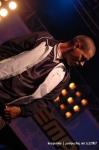 První fotky z Hip Hop Kempu - fotografie 143