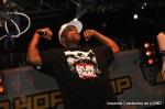 První fotky z Hip Hop Kempu - fotografie 148