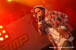 První fotky z Hip Hop Kempu - fotografie 150