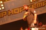 První fotky z Hip Hop Kempu - fotografie 151