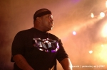 První fotky z Hip Hop Kempu - fotografie 152