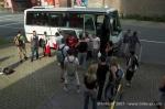 Fotky z Love Parade 2007 - fotografie 1