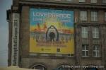 Fotky z Love Parade 2007 - fotografie 5