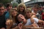 Fotky z Love Parade 2007 - fotografie 6