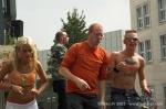 Fotky z Love Parade 2007 - fotografie 13