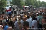 Fotky z Love Parade 2007 - fotografie 17