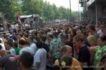 Fotky z Love Parade 2007 - fotografie 18