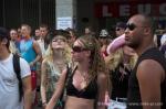 Fotky z Love Parade 2007 - fotografie 21