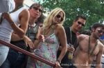 Fotky z Love Parade 2007 - fotografie 23