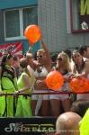 Fotky z Love Parade 2007 - fotografie 25