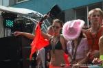 Fotky z Love Parade 2007 - fotografie 28