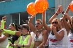Fotky z Love Parade 2007 - fotografie 29