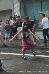 Fotky z Love Parade 2007 - fotografie 33