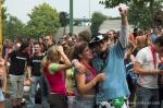 Fotky z Love Parade 2007 - fotografie 37