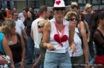 Fotky z Love Parade 2007 - fotografie 39
