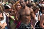 Fotky z Love Parade 2007 - fotografie 41