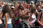 Fotky z Love Parade 2007 - fotografie 42