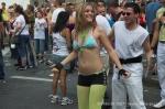Fotky z Love Parade 2007 - fotografie 45