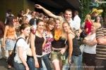 Fotky z Love Parade 2007 - fotografie 48