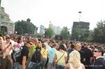 Fotky z Love Parade 2007 - fotografie 49