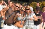 Fotky z Love Parade 2007 - fotografie 51