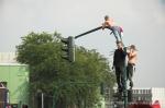 Fotky z Love Parade 2007 - fotografie 52