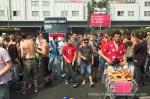 Fotky z Love Parade 2007 - fotografie 53