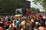 Fotky z Love Parade 2007 - fotografie 56