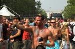 Fotky z Love Parade 2007 - fotografie 57