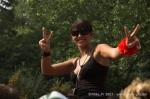 Fotky z Love Parade 2007 - fotografie 61