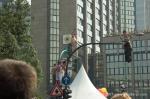 Fotky z Love Parade 2007 - fotografie 64
