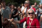 Fotky z Love Parade 2007 - fotografie 65
