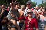 Fotky z Love Parade 2007 - fotografie 66