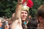 Fotky z Love Parade 2007 - fotografie 68