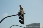 Fotky z Love Parade 2007 - fotografie 70