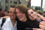 Fotky z Love Parade 2007 - fotografie 71