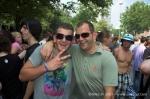 Fotky z Love Parade 2007 - fotografie 72