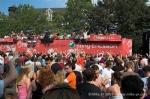 Fotky z Love Parade 2007 - fotografie 73