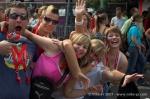 Fotky z Love Parade 2007 - fotografie 75