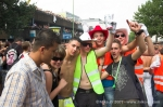 Fotky z Love Parade 2007 - fotografie 77