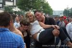 Fotky z Love Parade 2007 - fotografie 78