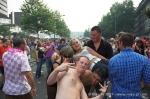 Fotky z Love Parade 2007 - fotografie 79
