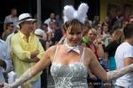 Fotky z Love Parade 2007 - fotografie 80
