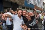 Fotky z Love Parade 2007 - fotografie 83