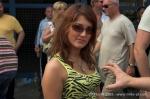 Fotky z Love Parade 2007 - fotografie 86