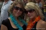 Fotky z Love Parade 2007 - fotografie 94