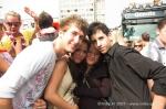 Fotky z Love Parade 2007 - fotografie 98