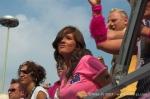 Fotky z Love Parade 2007 - fotografie 99